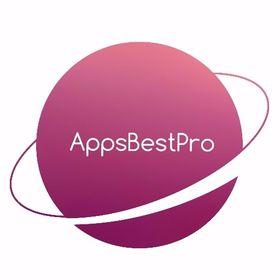 AppsBestPro