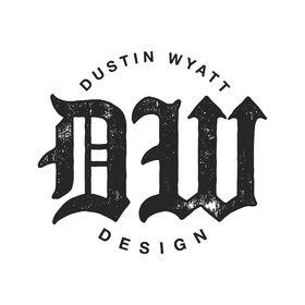 Dustin Wyatt