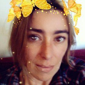 Delphine Desprez