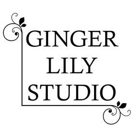 Ginger Lily Studio
