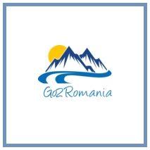 Go2Romania