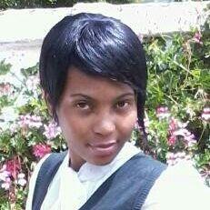 Rose Mzemba