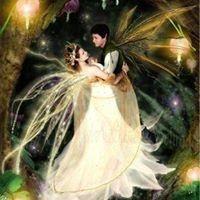 Lovely Fairyme