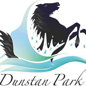Dunstan Park Friesians