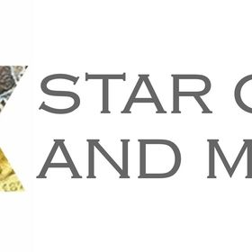 Star Coins and More