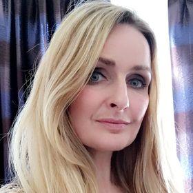 Monica Myrvang Friis