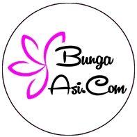 BungaAsi.com