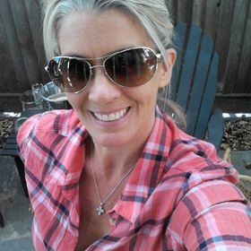 Lynda Fitnessmomwinecountry