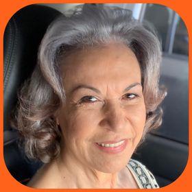 Monica Delvalle
