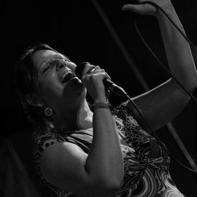 Arianna Vitale