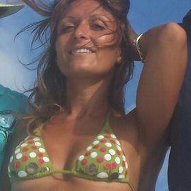 Mavie Monaco