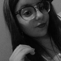 Jessyca Ribeiro