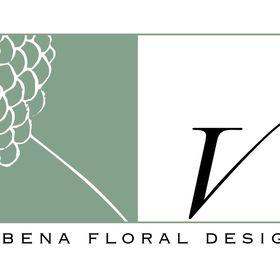 Verbena Floral