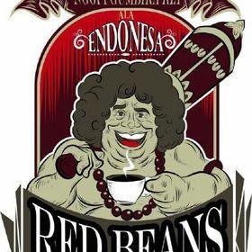 Redbeans Pwt
