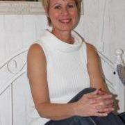 Anitta Vuorisola