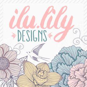 ilu lily designs
