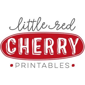 Little Red Cherry