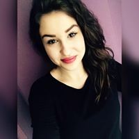 Alicja Stróżniak