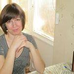 Тамара Бараташвили