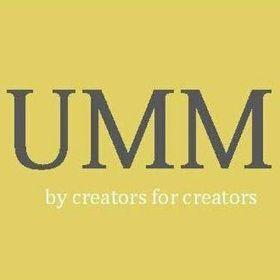 UpMarket Markets
