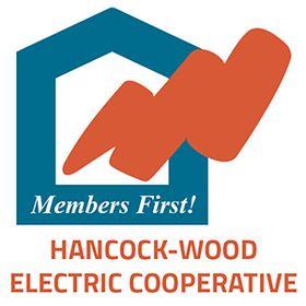 Hancock-Wood Electric Cooperative