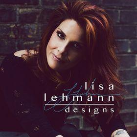 Lisa Lehmann Designs