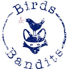 Birds&Bandits