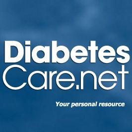DiabetesCare