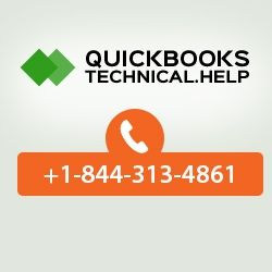 QuickBooks Technical Help