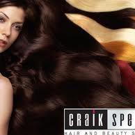 Craik Speirs Hairdressing