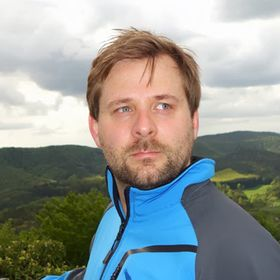 Sebastian Knopp