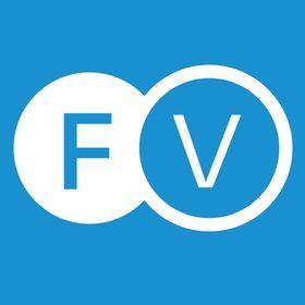 FVision