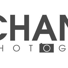 ChanTia Photography
