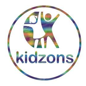 Kidzons