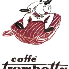 CaffeTrombetta GR