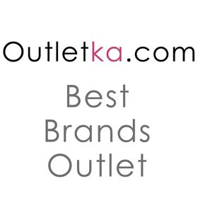 Outletka