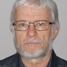 Alfred Marek