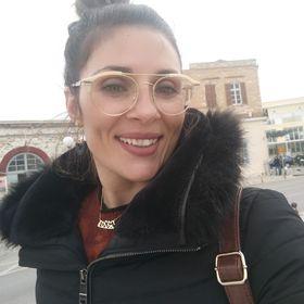Ελισάβετ Φραγκουλοπούλου