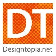 Designtopia.net