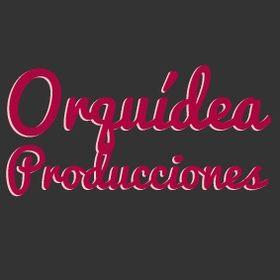 Orquídea Producciones