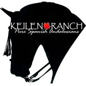 Keilen Ranch