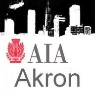 AIA Akron