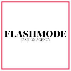 Flashmode magazine