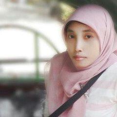 Siti Nurkamah