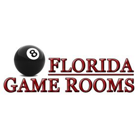 Florida Game Rooms
