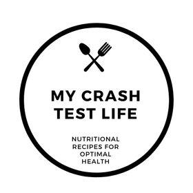 Cat from My Crash Test Life (mycrashtestlife) on Pinterest