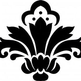 Boyer Design Source