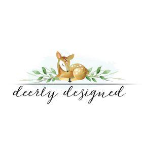 Deerly Designed