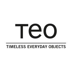 Timeless Everyday Objects