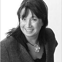 Anne Hallgren